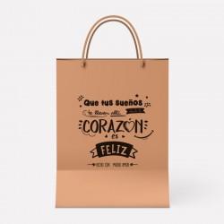Bolsa Empaque 2