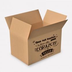 Caja Empaque 3